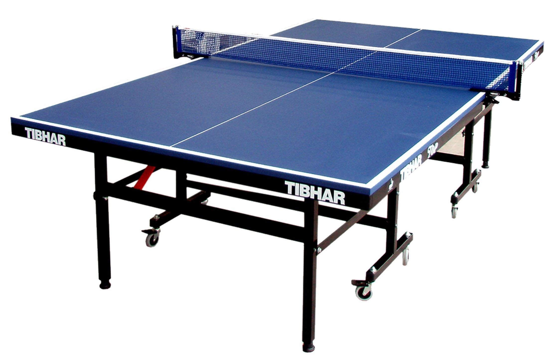 Ping Pong Table for Rent