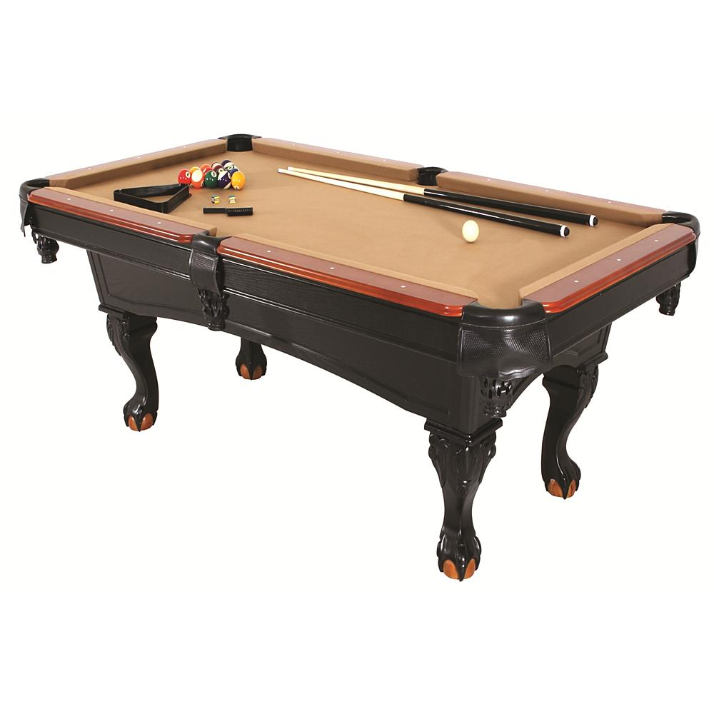 Pool Table For Rent