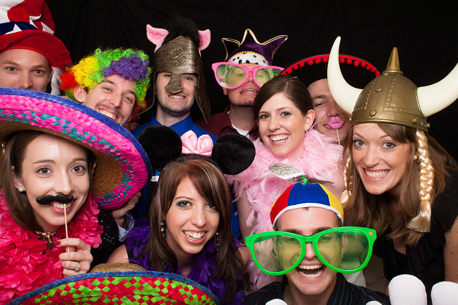 Photo Booth For Rent Photobooth Rental Louisville Ky