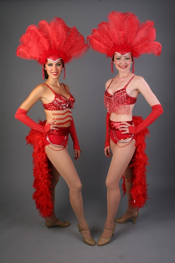 Louisville Ky Casino Showgirls For Rent Showgirl