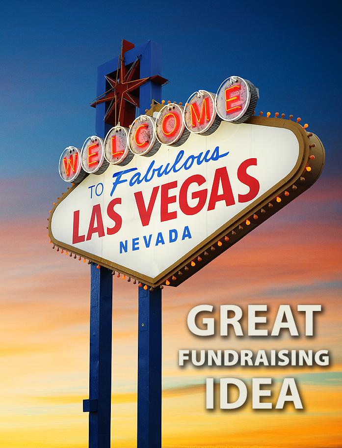 casino-party-fundraiser